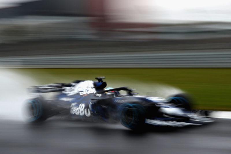 2018-formula-1-red-bull-racing-aston-martin-launch