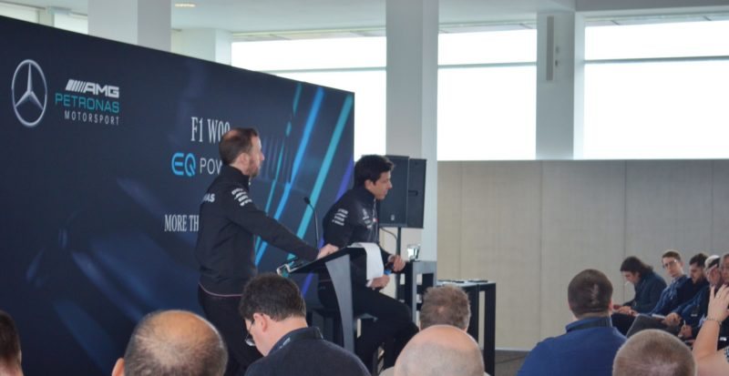 press-formula-one-launch-toto-wolff