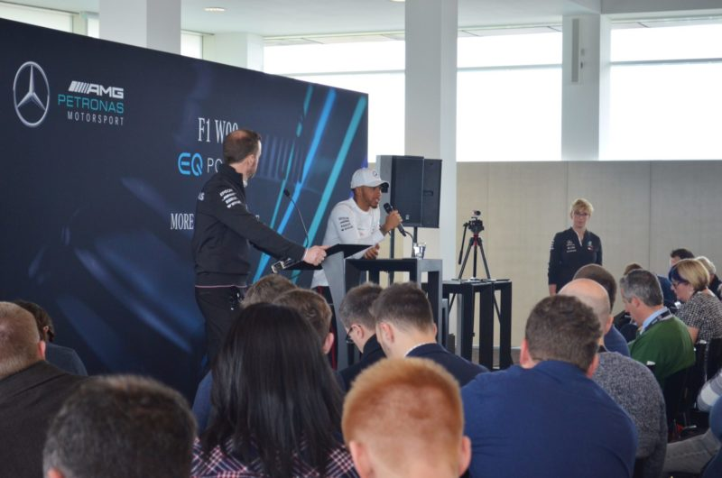 lewis-hamilton-press-conference-mercedes-car-launch-w09