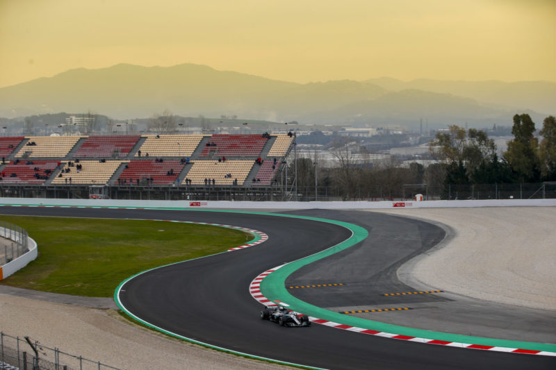 2018-barcelona-testing-spain-formula-1-mercedes