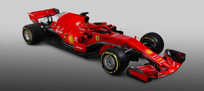 scuderia-ferrai-sf71h-launch