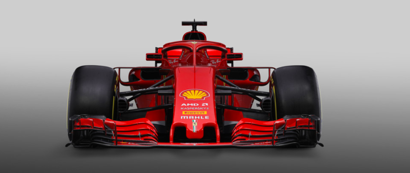 scuderia-ferrari-2018-launch