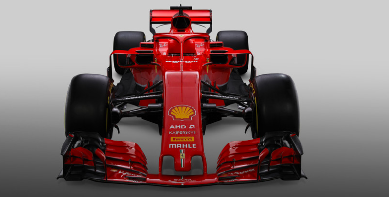 ferrari-sf71h-2018-car