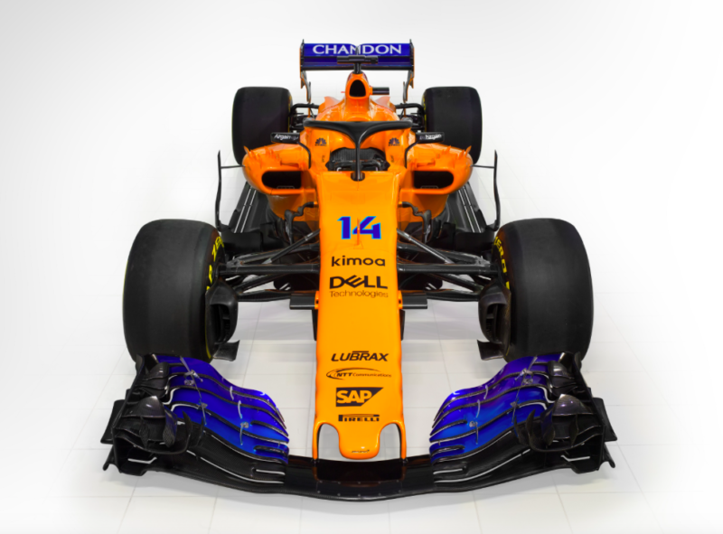 mclaren-new-car-mcl33
