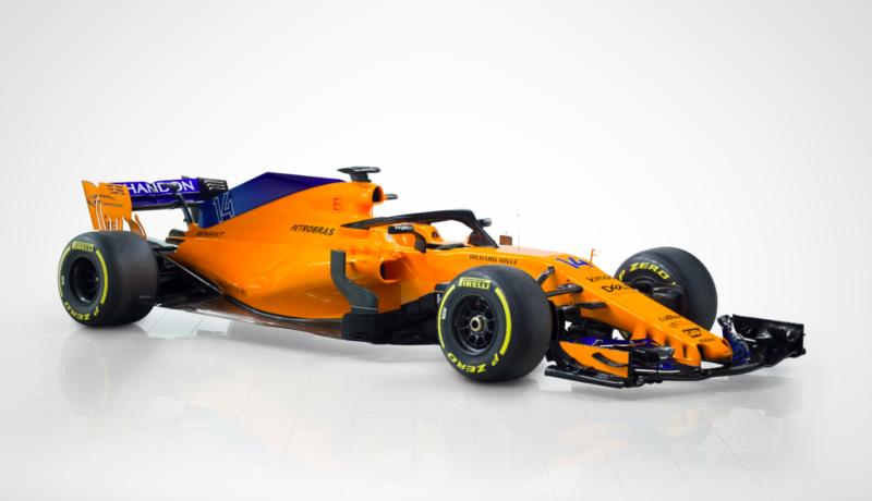 mclaren-2018-formula-1-car