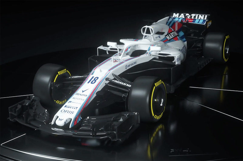 williams-f1-fw41-2018