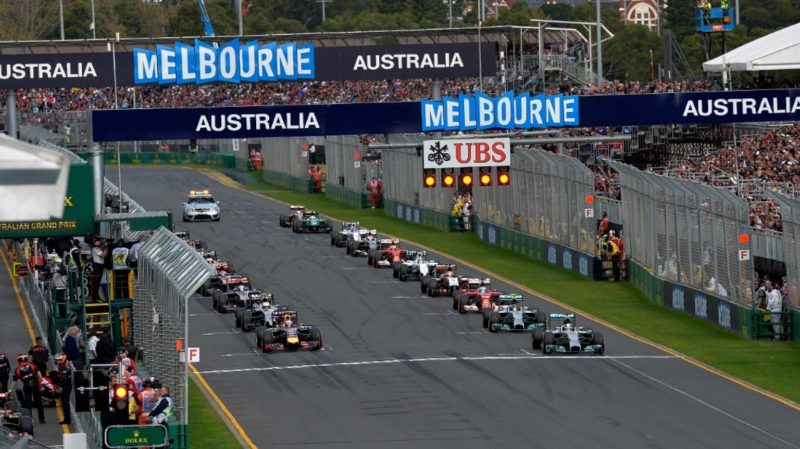 formula-1-2018-australian-grand-prix