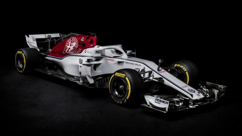 sauber-c37-2018-formula1