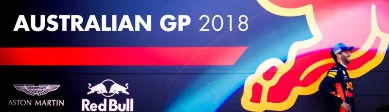 Red-Bull-Racing-AHEAD-OF-THE-2018-AUSTRALIAN-GRAND-PRIX