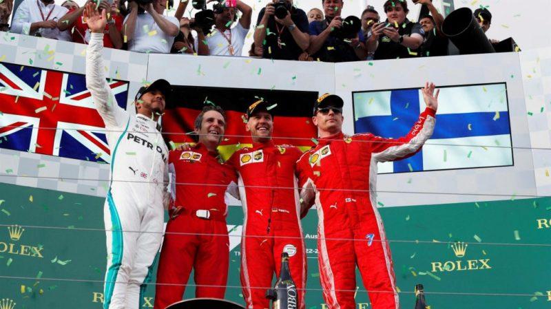 australia-grand-prix-podium-2018