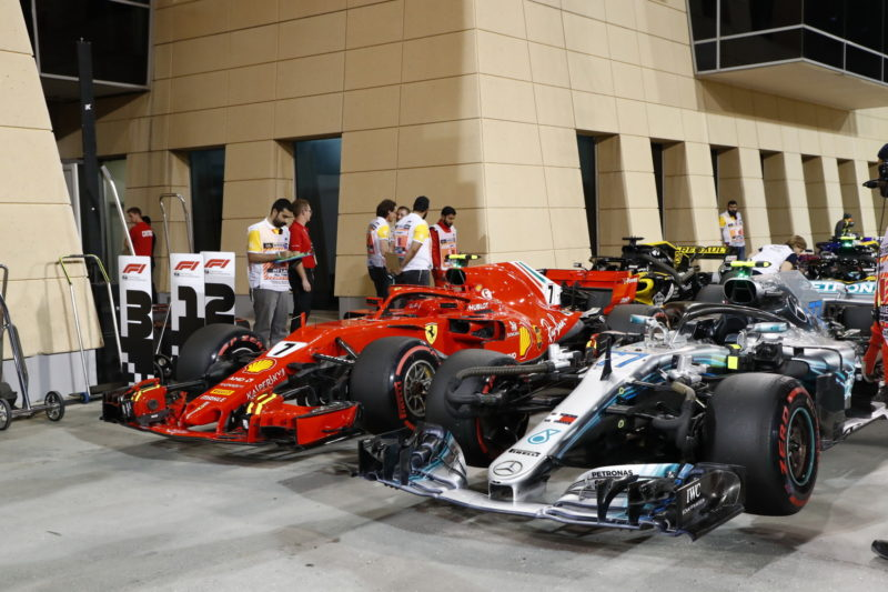 2018-formula-1-bahrain-grand-prix-qualifying