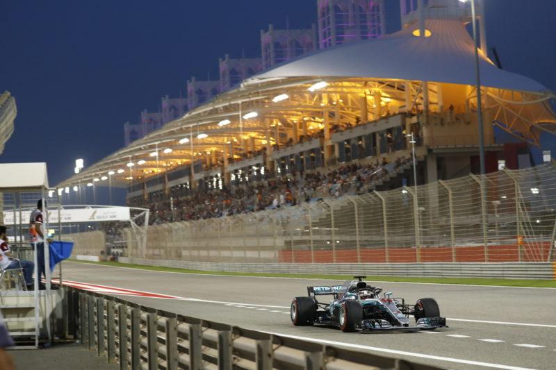 formula-1-2018-bahrain-grand-prix