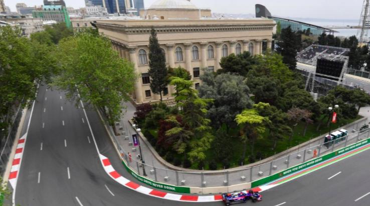 formula-1-azerbaijan-grand-prix