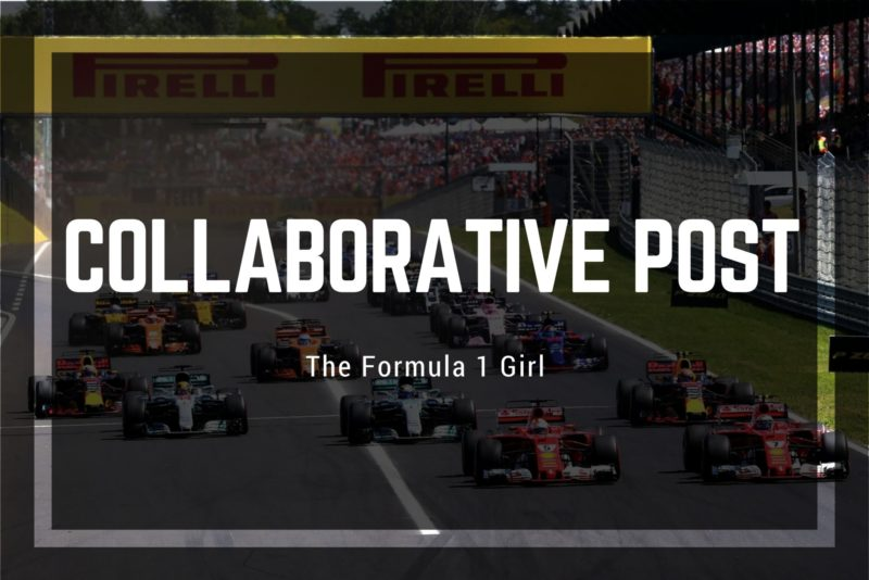 formula-1-collaboration-post