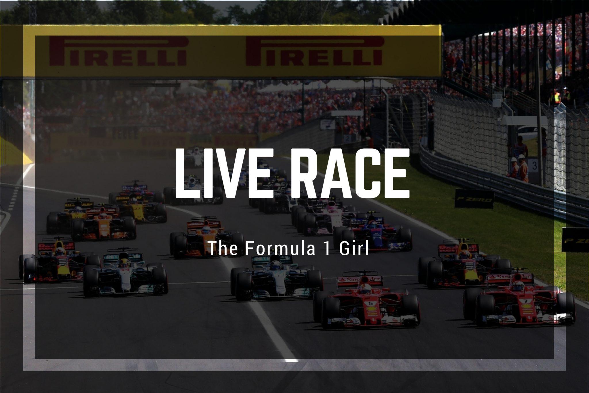 formula-1-live-race-updates