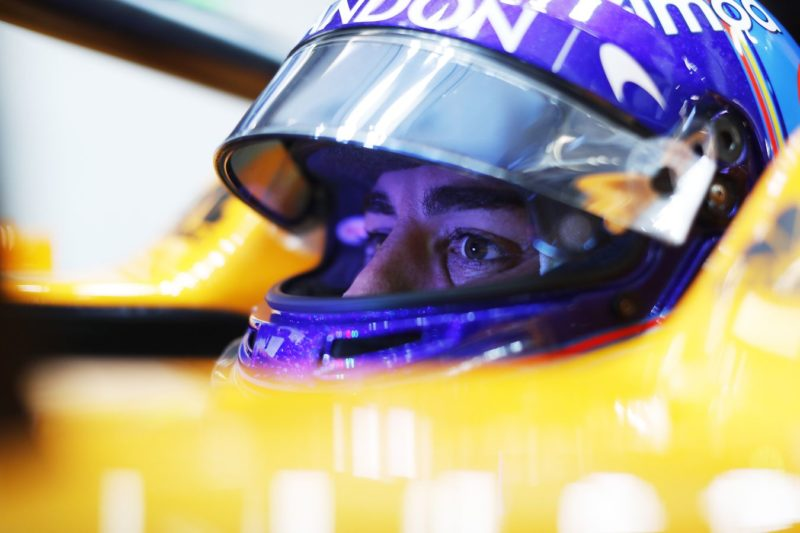 Fernando-alonso-china