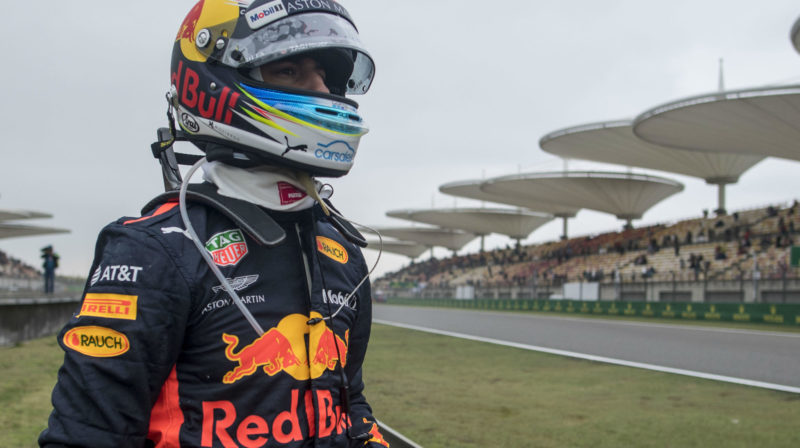 daniel-ricciardo-qualifying-china