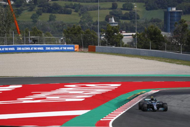2018-spanish-grand-prix-latest