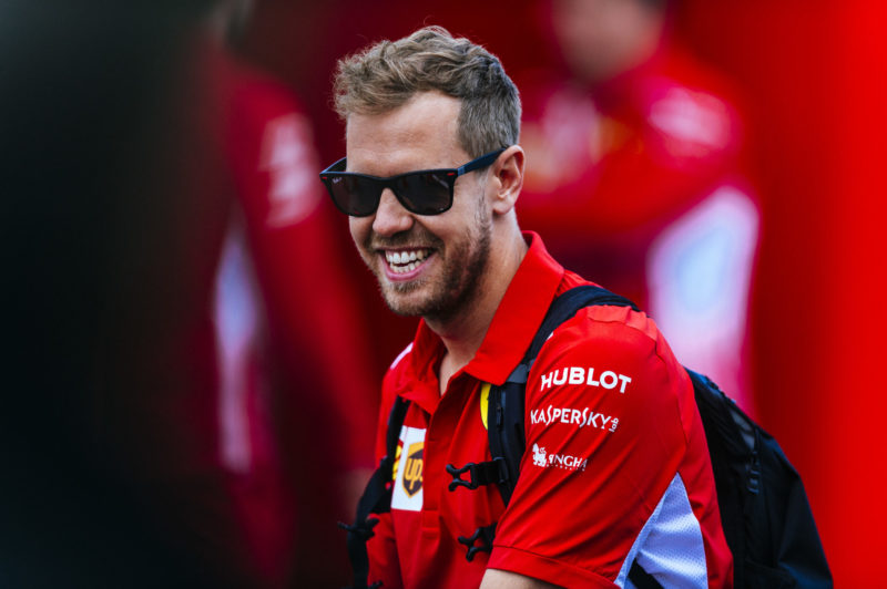 ebastian-vettel-canadian-grand-prix-interview