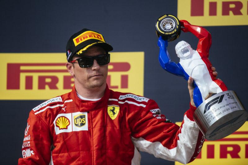 kimi-raikkonen-podium-look