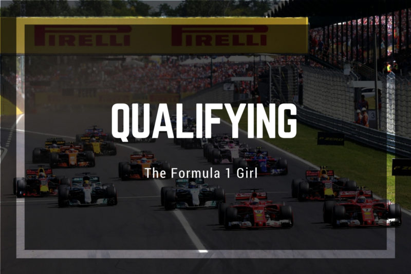 formula-1-qualifying-blog
