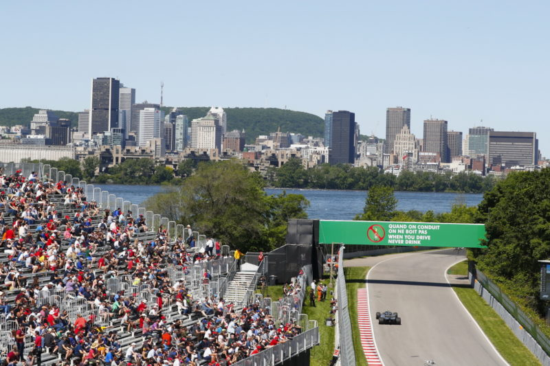 2018-canadian-grand-prix-qualifying