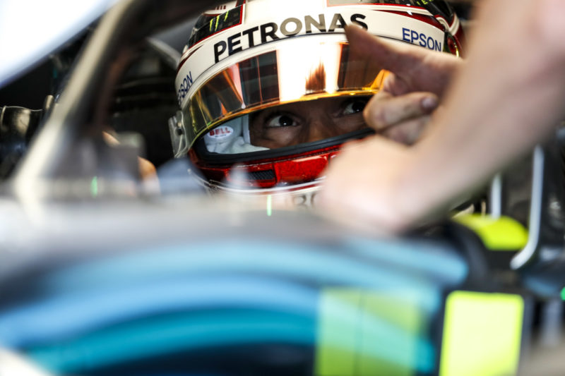 lewis-hamilton-french-grand-prix