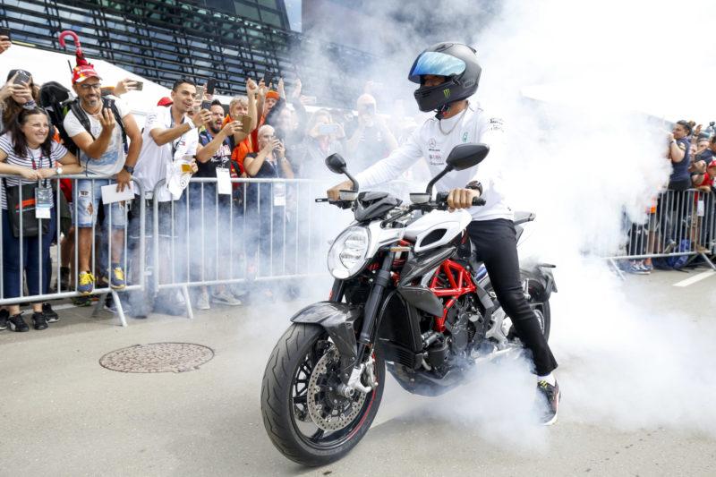 lewis-hamilton-and-motorbike