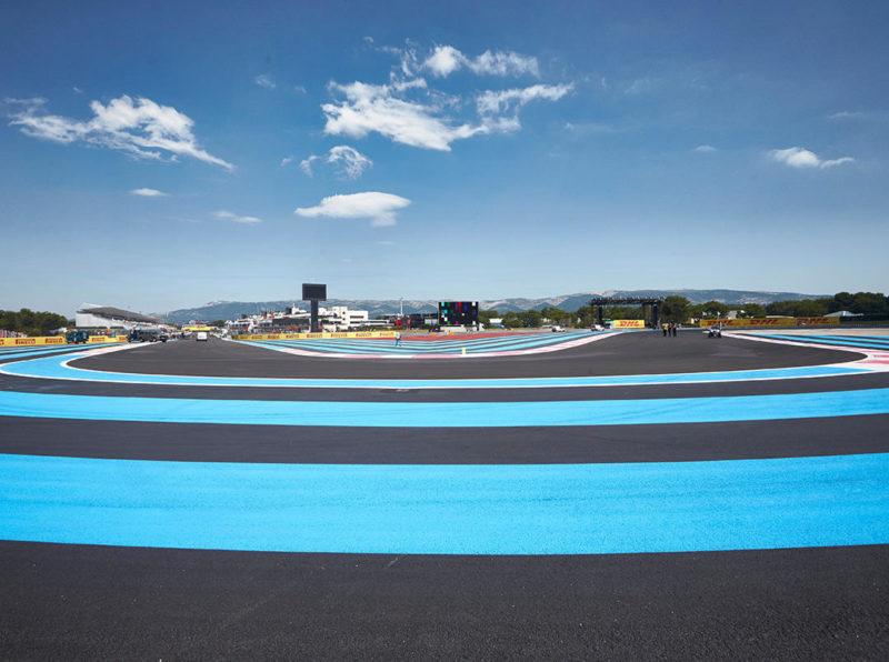 qualifying-french-gp