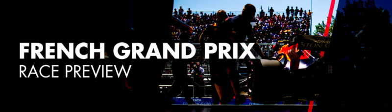 2018-french-grand-prix
