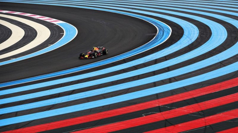 red-bull-french-grand-prix