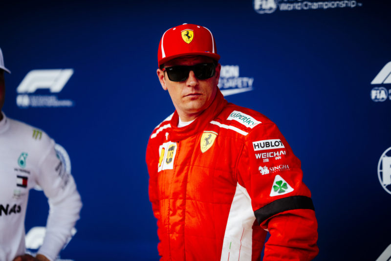 kimi-raikkonen-hungary-qualifying-photos