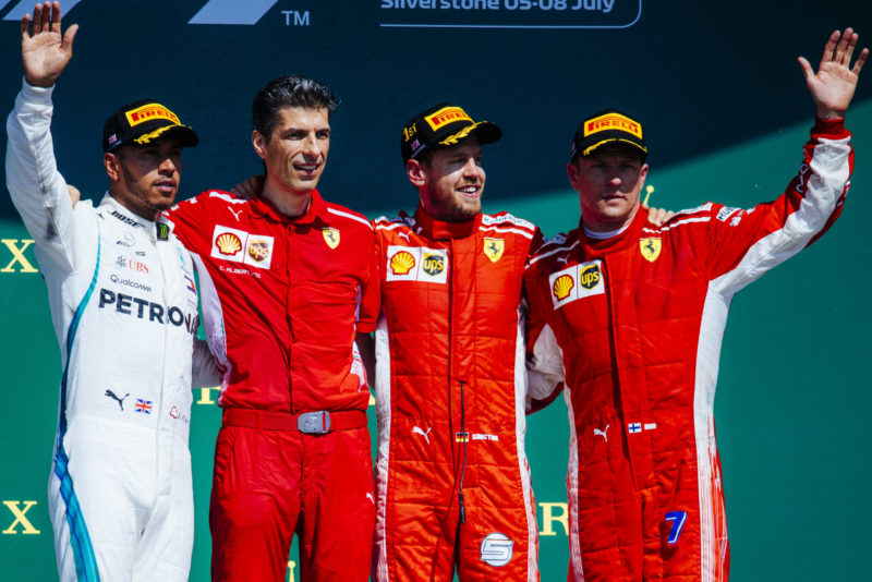 british-grand-prix-podium