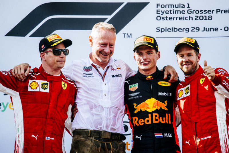 austria-grand-prix-podium
