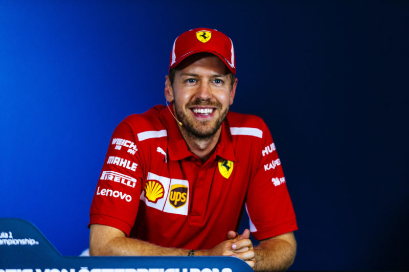 sebastian-vettel-austrian-press-conference
