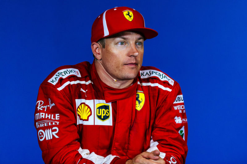 kimi-raikkonen-austrian-press-conference