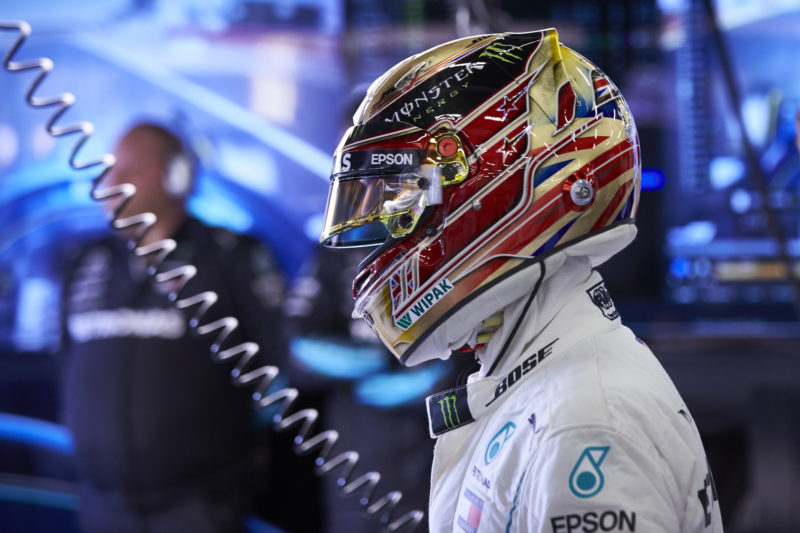 lewis-hamilton-2018-british-grand-prix
