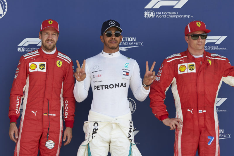 2018-british-grand-prix-pole