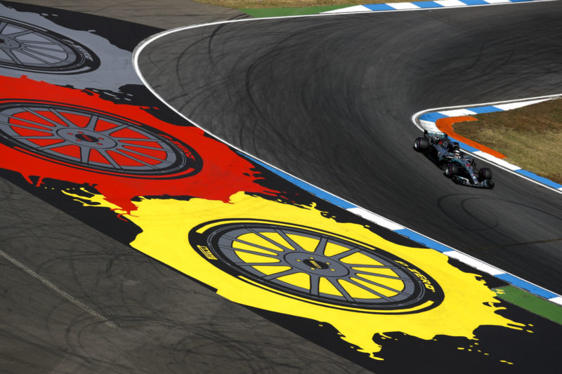 German-grand-prix
