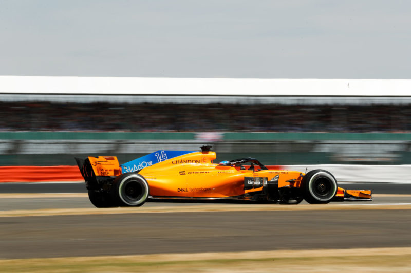 mclaren-germany-