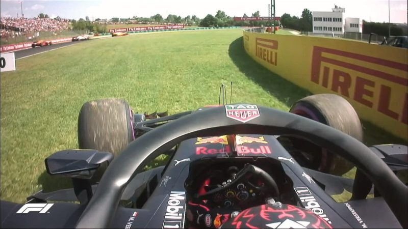 hungarian-grand-prix-red-bull-verstappen