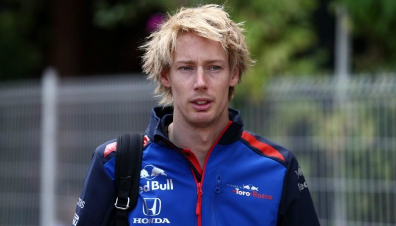 brendon-hartley-august