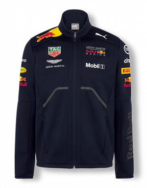 red-bull-racing-official-jacket