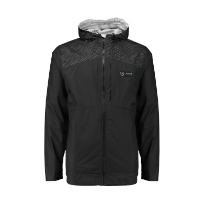 mercedes-jacket-mens-black