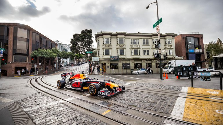 red bull-racing-us-road-trip
