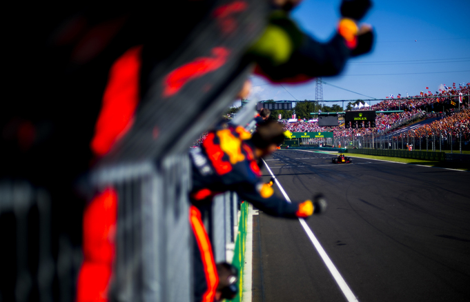 belgian-grand-prix-preview
