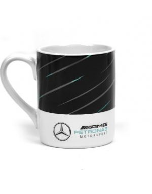 mercedes-amg-petronas-seasonal-mug