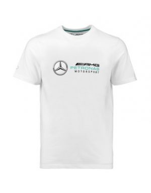 mercedes-white-t-shirt-mens