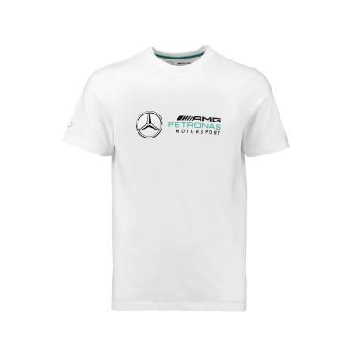 mercedes-white-t-shirt-mens
