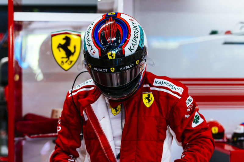 kimi-raikkonen-singapore-grand-prix